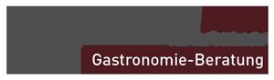Der Kochprofi Logo