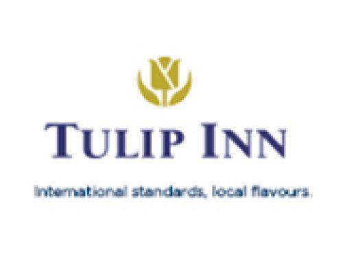 TulipInn