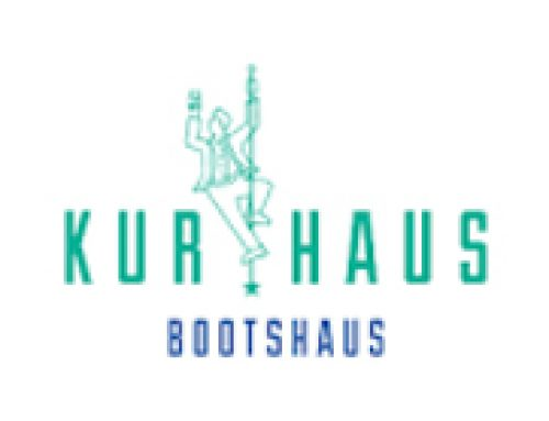 Kurshaus