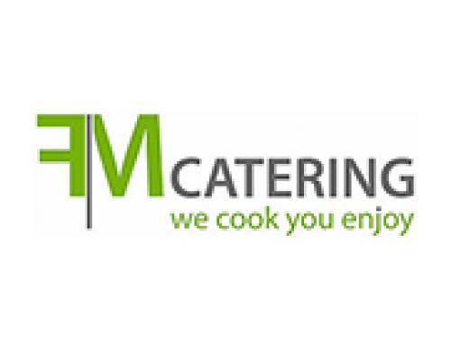 fm catering
